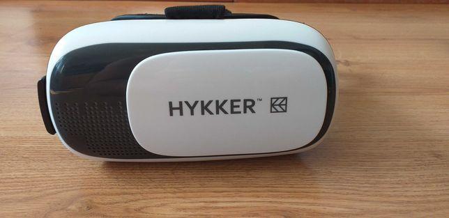 Okulary VR Glasses 3D