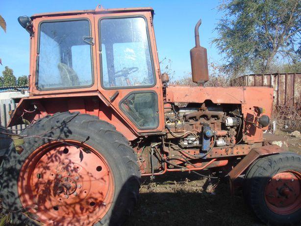 Продам трактор ЮМЗ 6ДМ