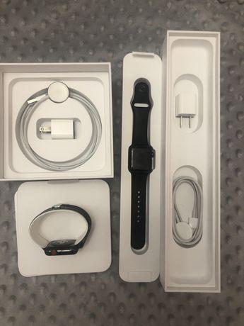 Apple Watch S2,3,4,5,6,SE