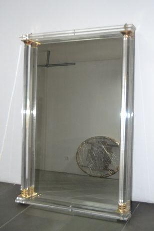 Espelho em Acrílico