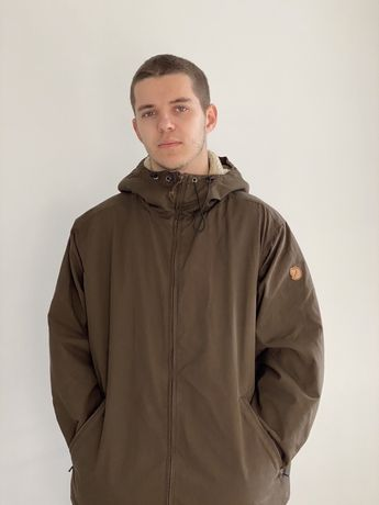Fjall raven,stone island,the north face,mastrum,barbour,gucci