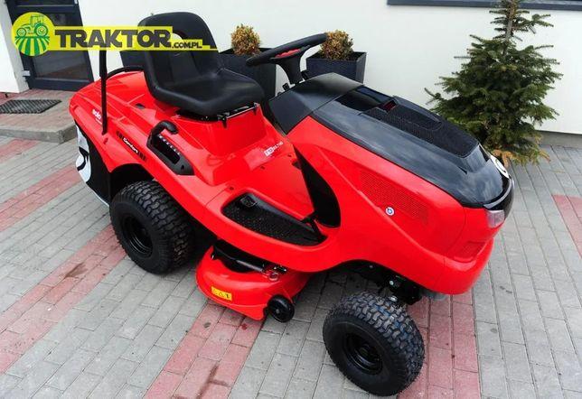 Traktorek kosiarka Solo by AL-KO T 22-103.7 HD-A V2