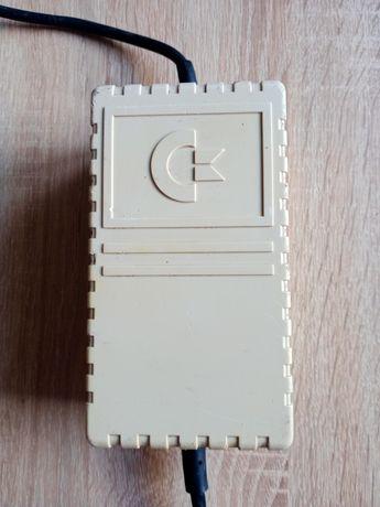 Zasilacz Commodore