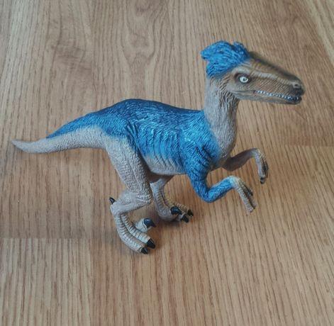 dinozaur MOJO