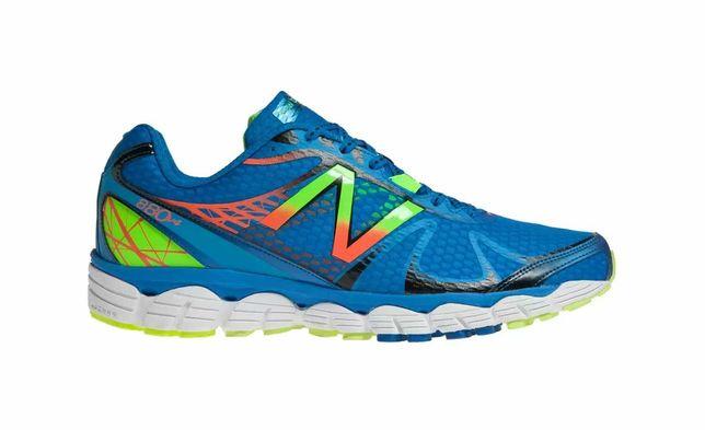 Кроссовки New Balance 880v4 беговые  для бега фитнеса зала недорого