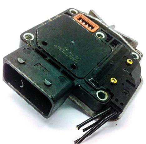 Sterownik 004 Pompy Wtryskowej VP44 OPEL Astra G 2.0 Di/Dti 101KM Gw.