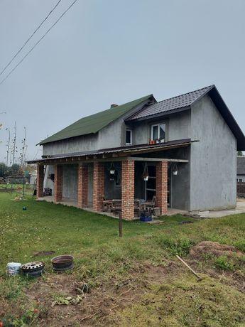 Продається будинок в с Забороль