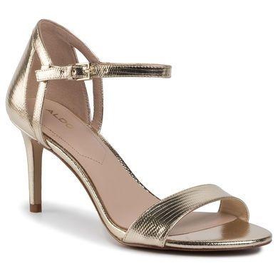Sandały ALDO alynia