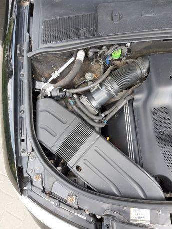obudowa filtra powietrza audi a4 b6 2.4 2.7 biturbo