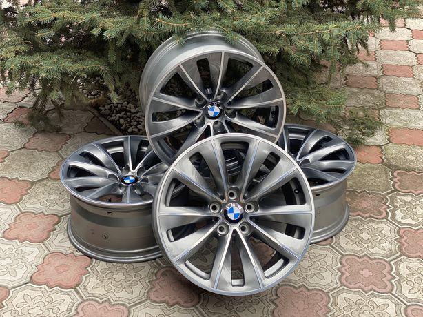 Новые оригинальные диски BMW R18 E/F/G серия