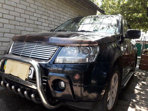 Меняю машину на квартиру в городе Покров