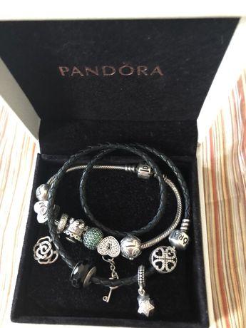 Pandora браслеты ( оригинал)