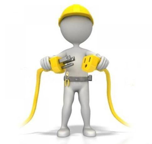 Elektryk KRÓTKIE TERMINY, instalacje elektryczne, pomiary, usługi