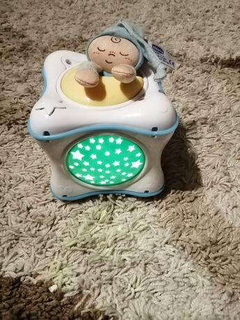 Projektor Chicco