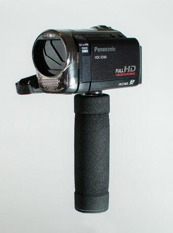 UCHWYT do aparatu kamery, GRIP