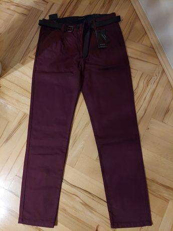 Sprzedam spodnie chłopięce rozm 164