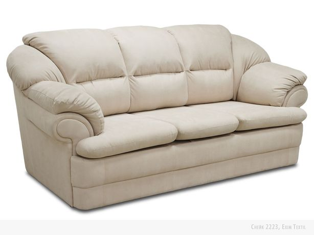 Мебель мягкая и корпусная