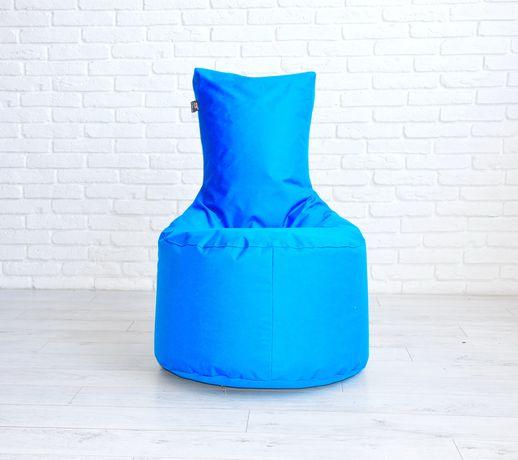 Кресло мешок Tia-Sport Sunbrella 80х80х92см