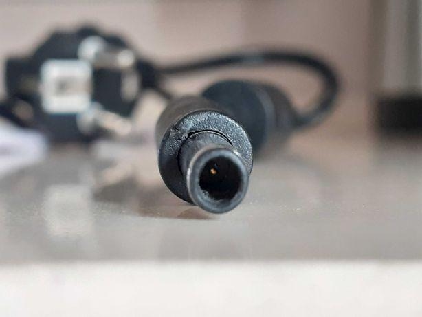 Adaptador de carregador HP