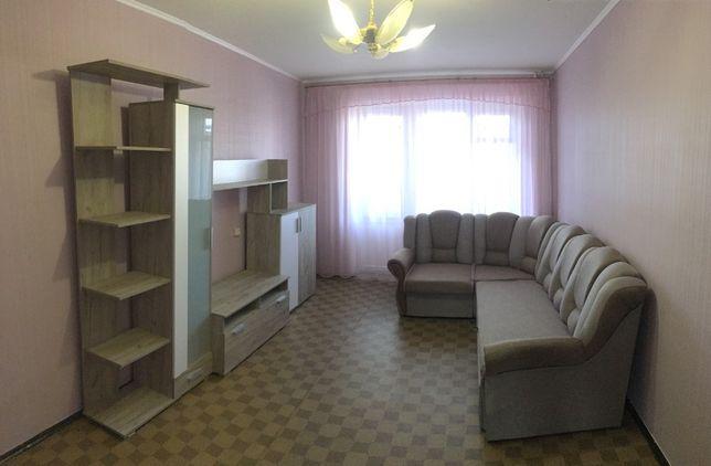 3 комнатная квартира, Северодонецк