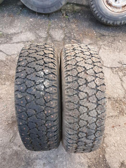 Резина ( колеса) на Волгу -ГАЗ Черкассы - изображение 1