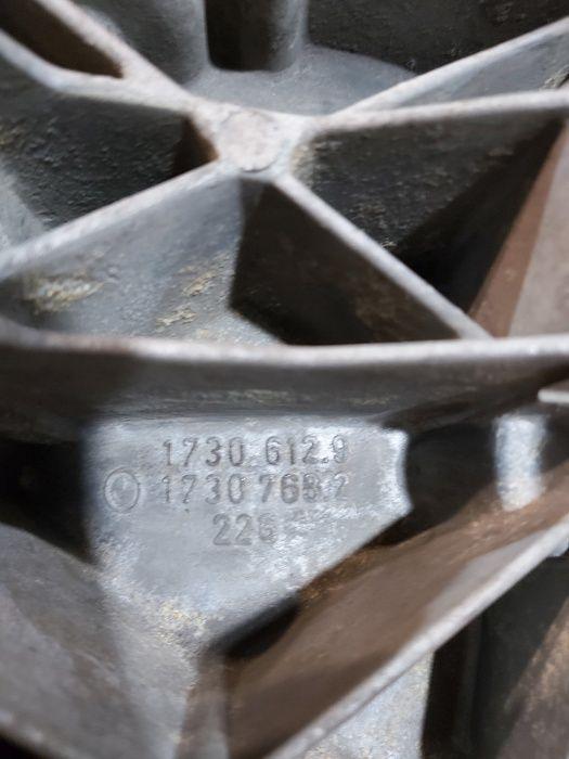 Крепление кондиционера бмв е34 Днепр - изображение 1