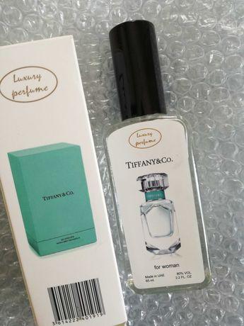 Парфуми жіночі Tiffany & Co