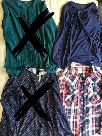 Bluzki mohito, reserved XS
