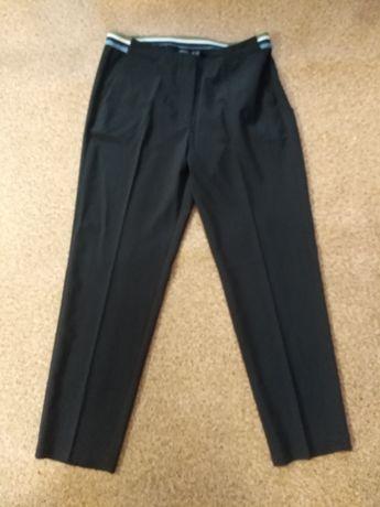 Spodnie 46