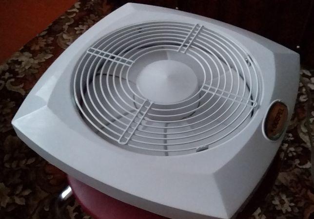 Вентилятор Dospel ef 250 as