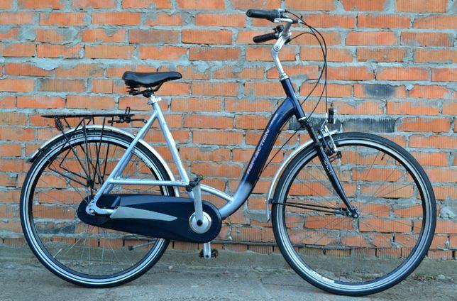Велосипед Reflection Ultra з Німеччини!
