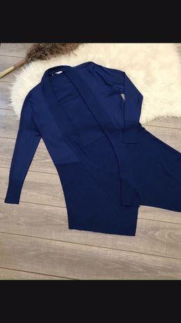 светр свитер кардиган