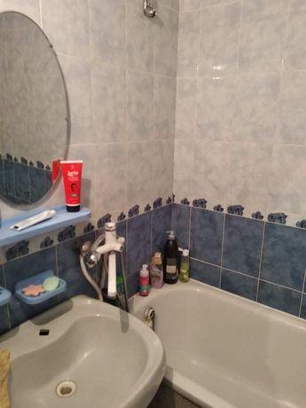 Продам 3-комнатную квартиру в шевченковчком районе.