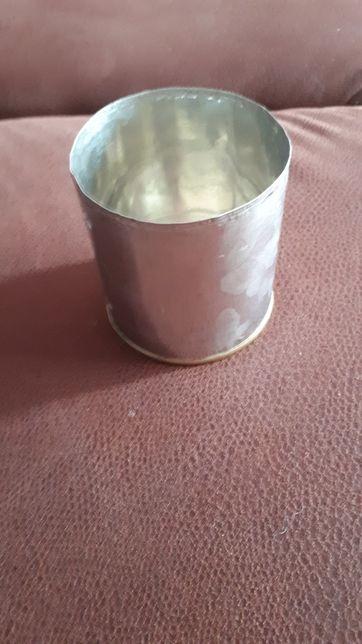 Форма формочки для выпечки пасок, куличей, кексов