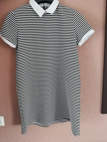Tunika/sukienka Zara r. M/L