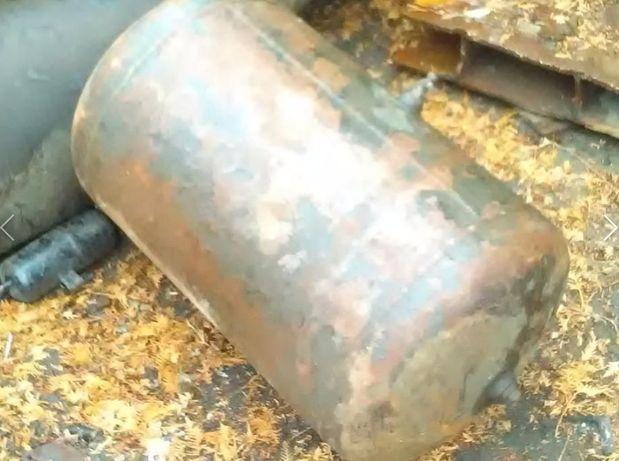butla, zbiornik do kompresora 800l