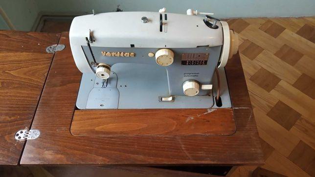 Швейна машинка Веритас Veritas