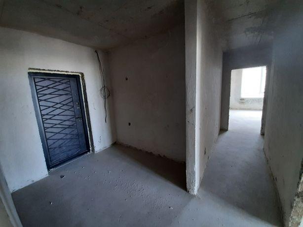 Продам готову шикарну 3к квартиру на Незалежності, є розтермінування