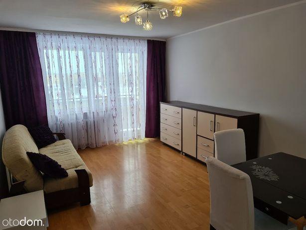 3 pokojowe mieszkanie na Suchostrzygach