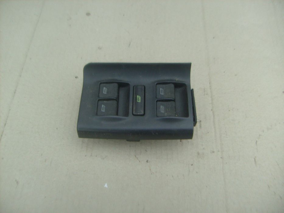 Panel sterowania szyb Audi A4 B5 Czersk - image 1