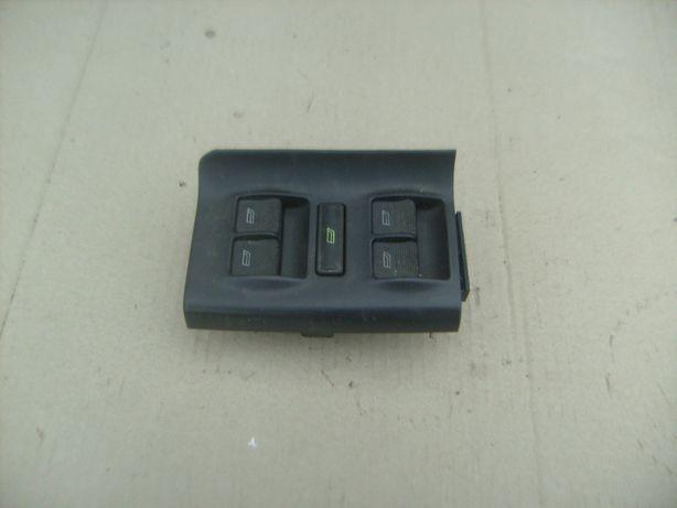 Panel sterowania szyb Audi A4 B5