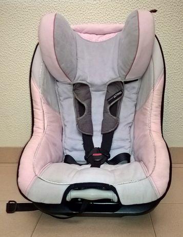 Cadeira Concord Ultimax - 0 aos 18kg