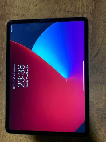 iPad Pro 11 M1 128GB Wi-Fi + Cellular