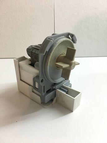 Насос (помпа) для стиральной машины Askoll M50 30W