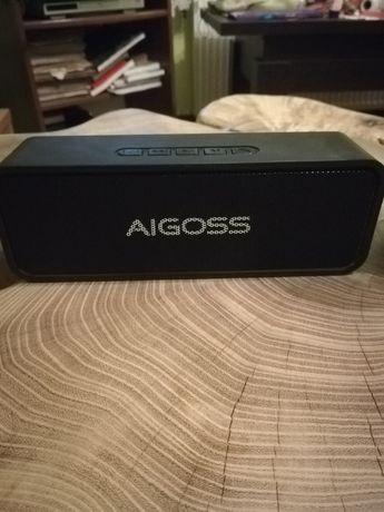 Głośniki Geogen , Aigoss