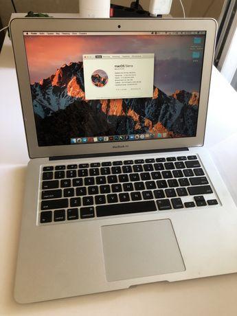 Macbook Air 13 2011