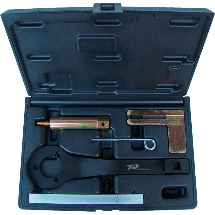 Kit para Remover/instalar Correia de Distribuição BMW, Mini e PSA