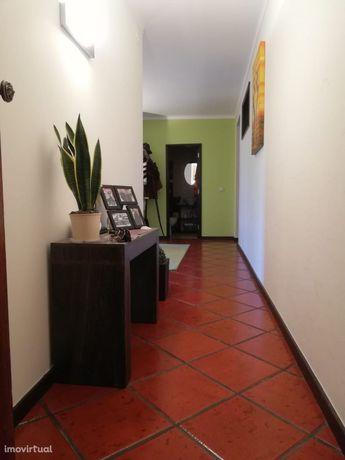 Apartamento T3 - Praia da Barra