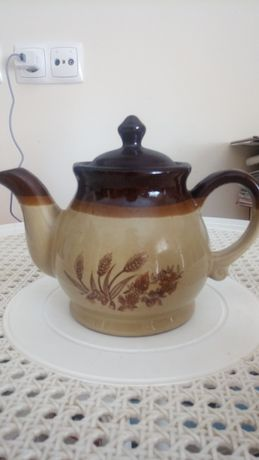 bule de chá/ jarro/ copo medidor