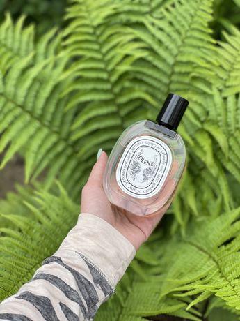 Духи парфюм Diptyque Olene (Jo malone,Creed,Chanel,Dior,Gucci)
